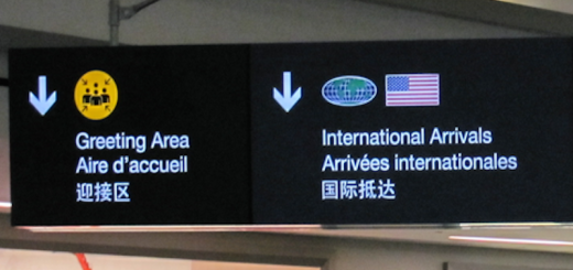 bilingual-airport-signs