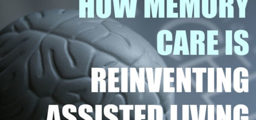 memory-care-assisted-living