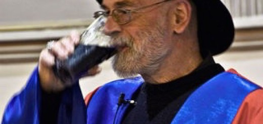 Terry-Pratchett (1)